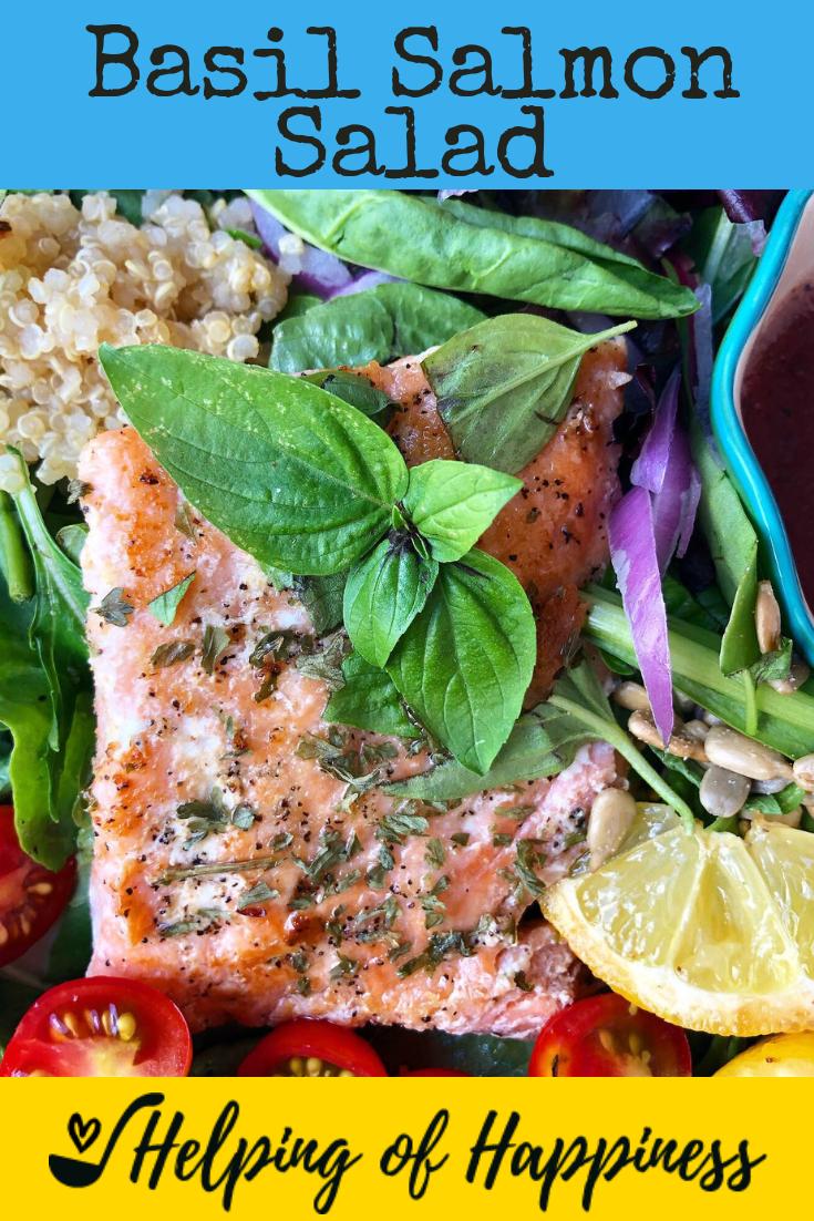 basil salmon salad pin 5.png