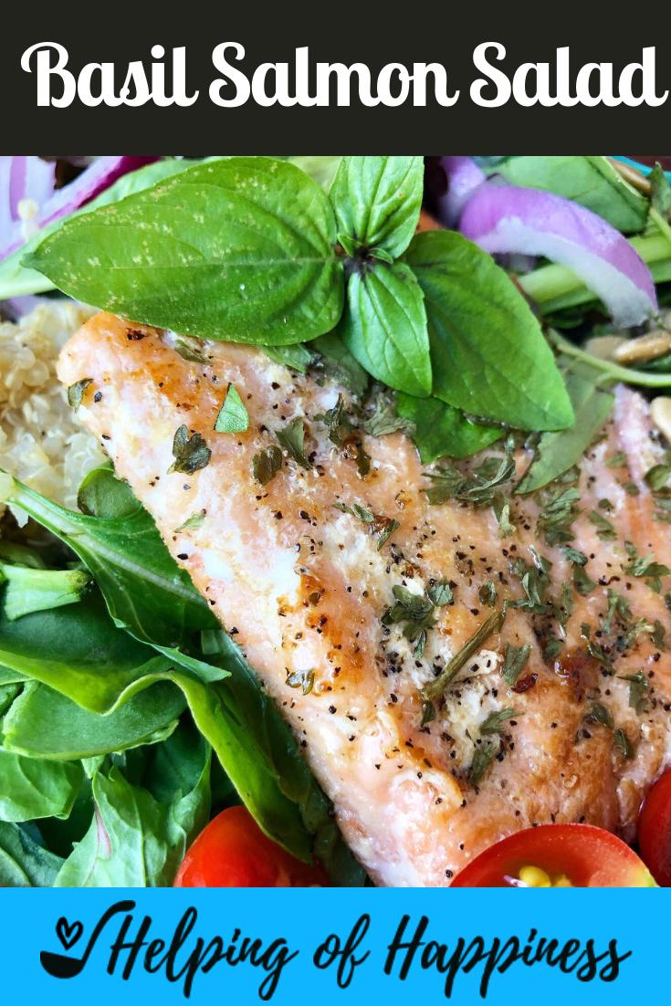 basil salmon salad pin 2.png