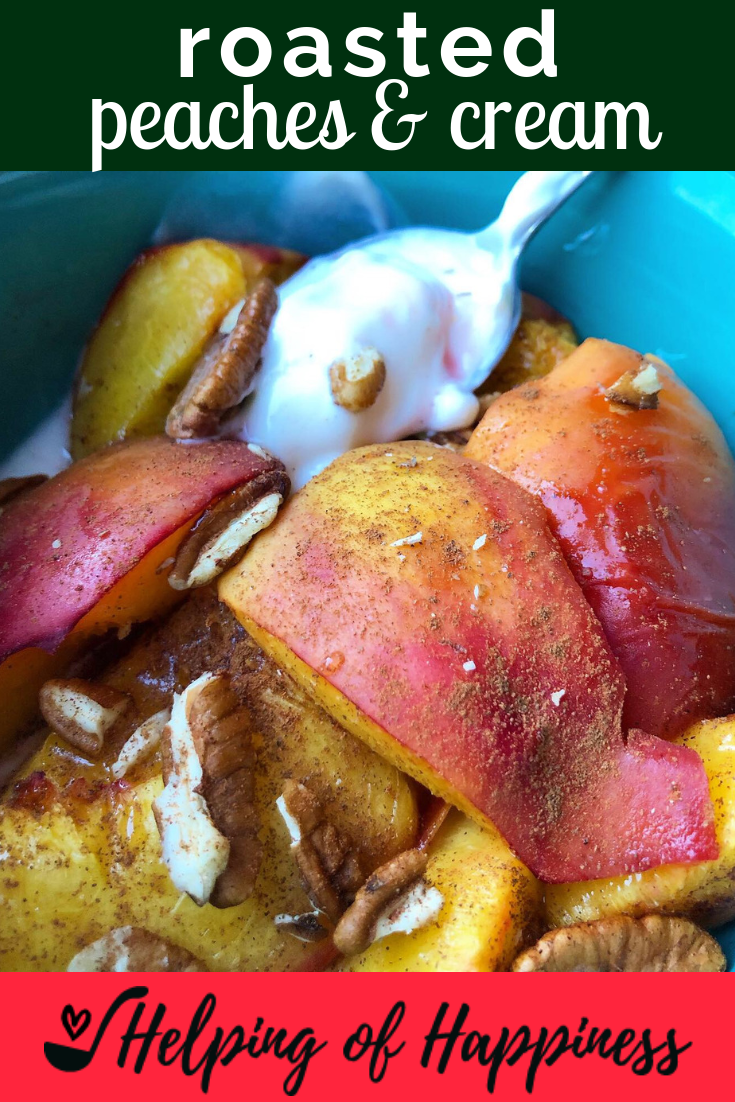 roasted peaches & cream pin 1.png