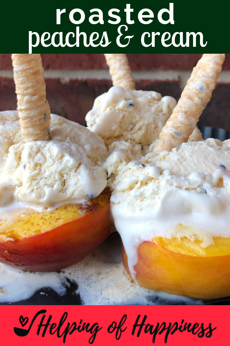roasted peaches & cream pin 3.png