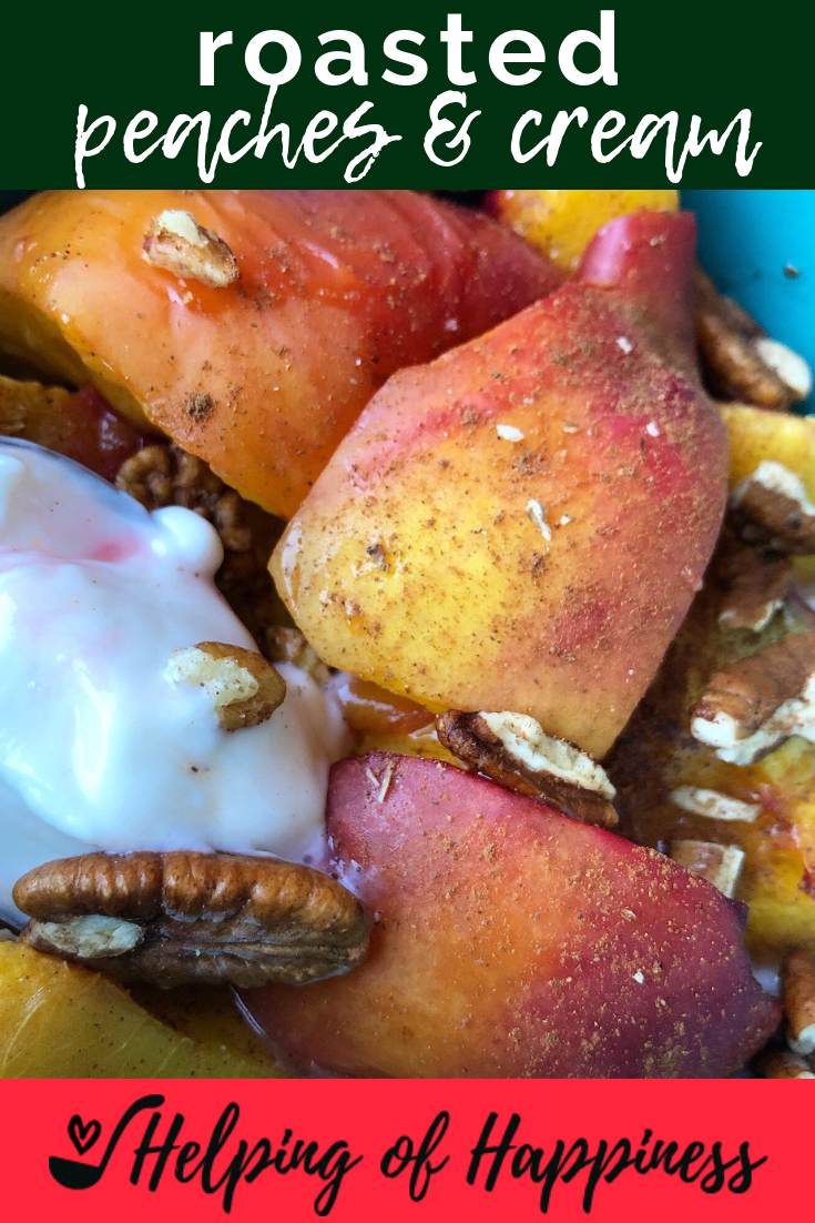 roasted peaches & cream pin 2.png