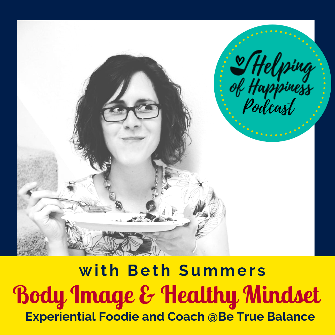 beth be true balance body image healthy mindset insta 1.png