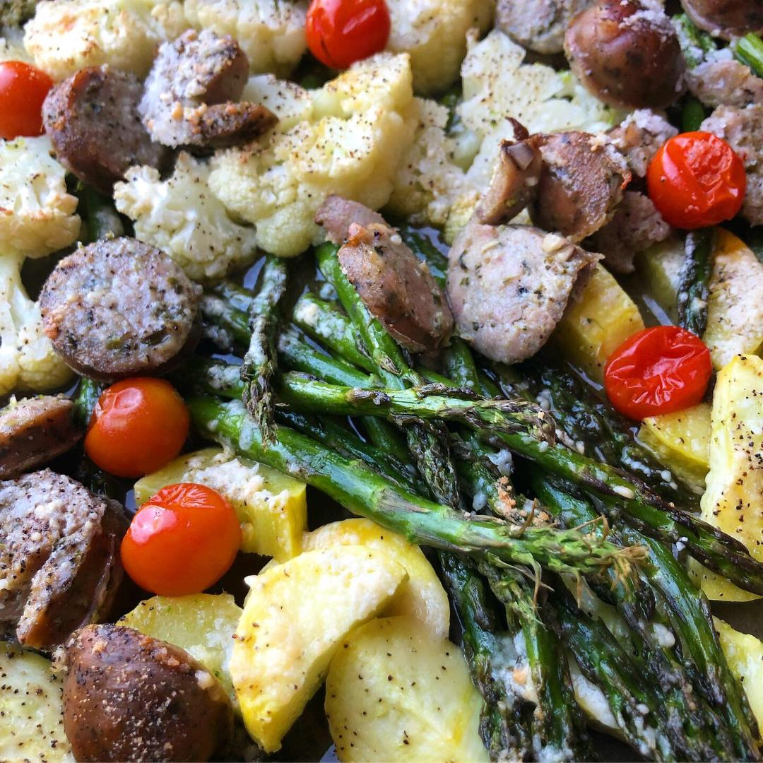 sweet basil sausage sheet pan dinner 3.jpg