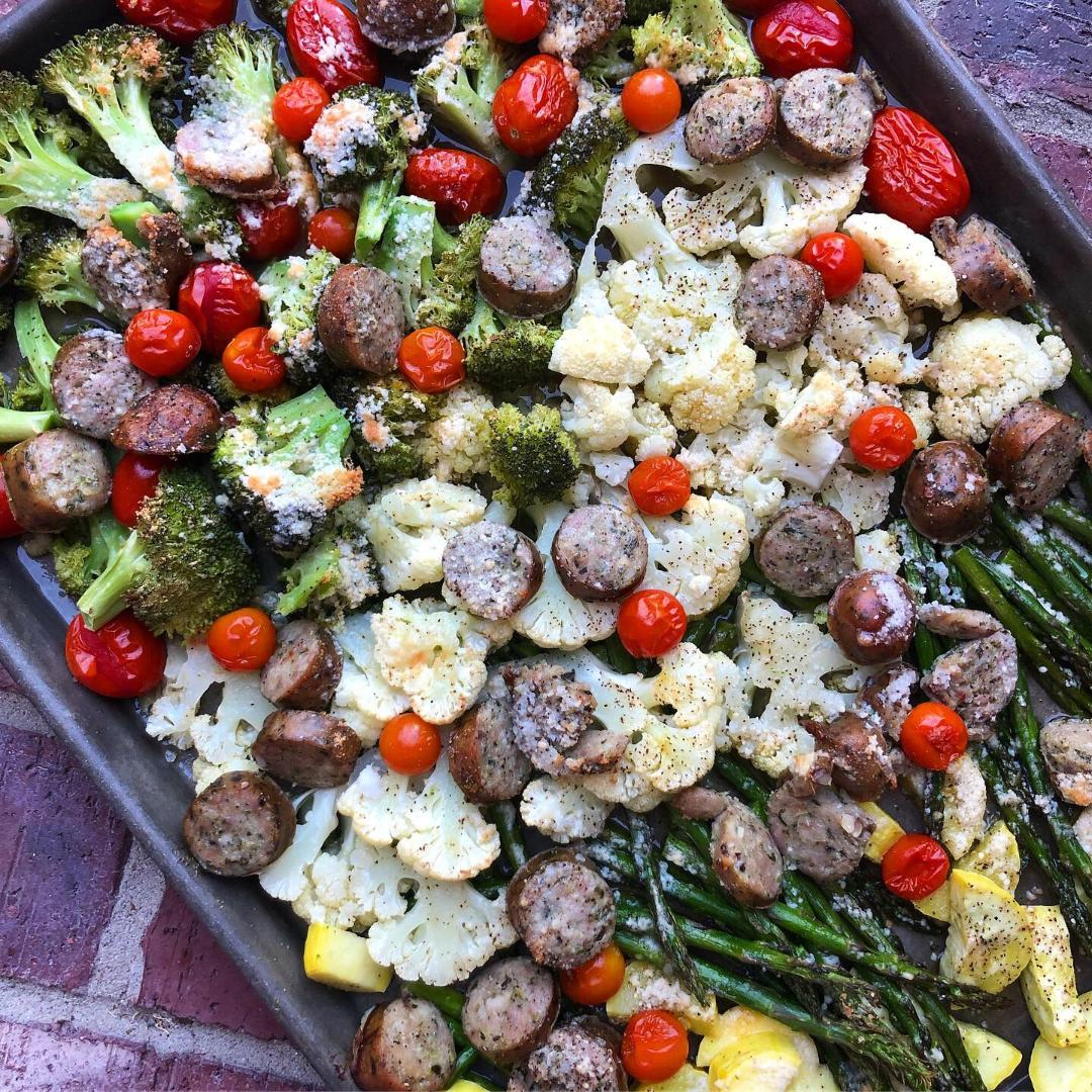sweet basil sausage sheet pan dinner 1.jpg