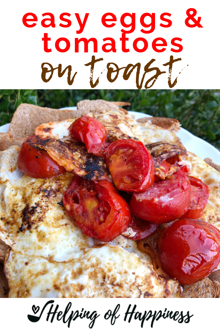 easy eggs and tomatoes on toast pin 1.png