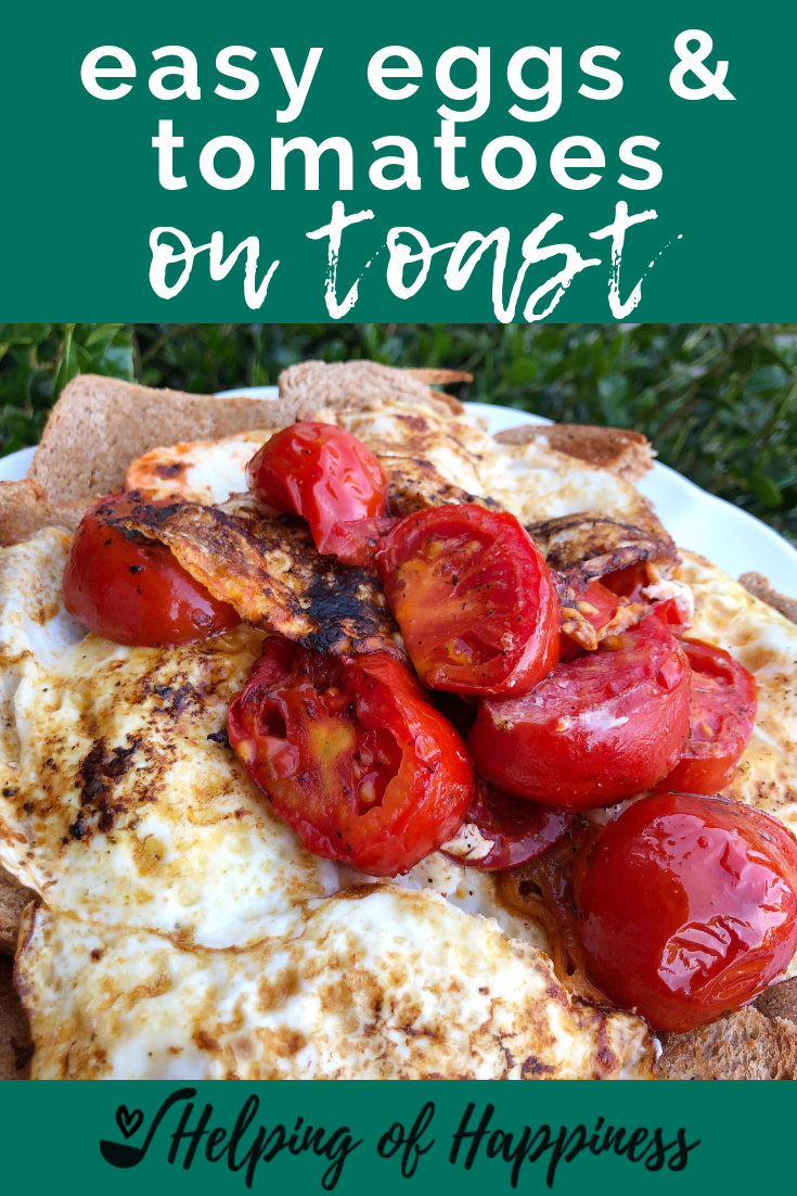 easy eggs and tomatoes on toast pin3.png