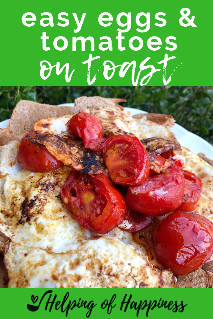 easy eggs and tomatoes on toast pin 2.png