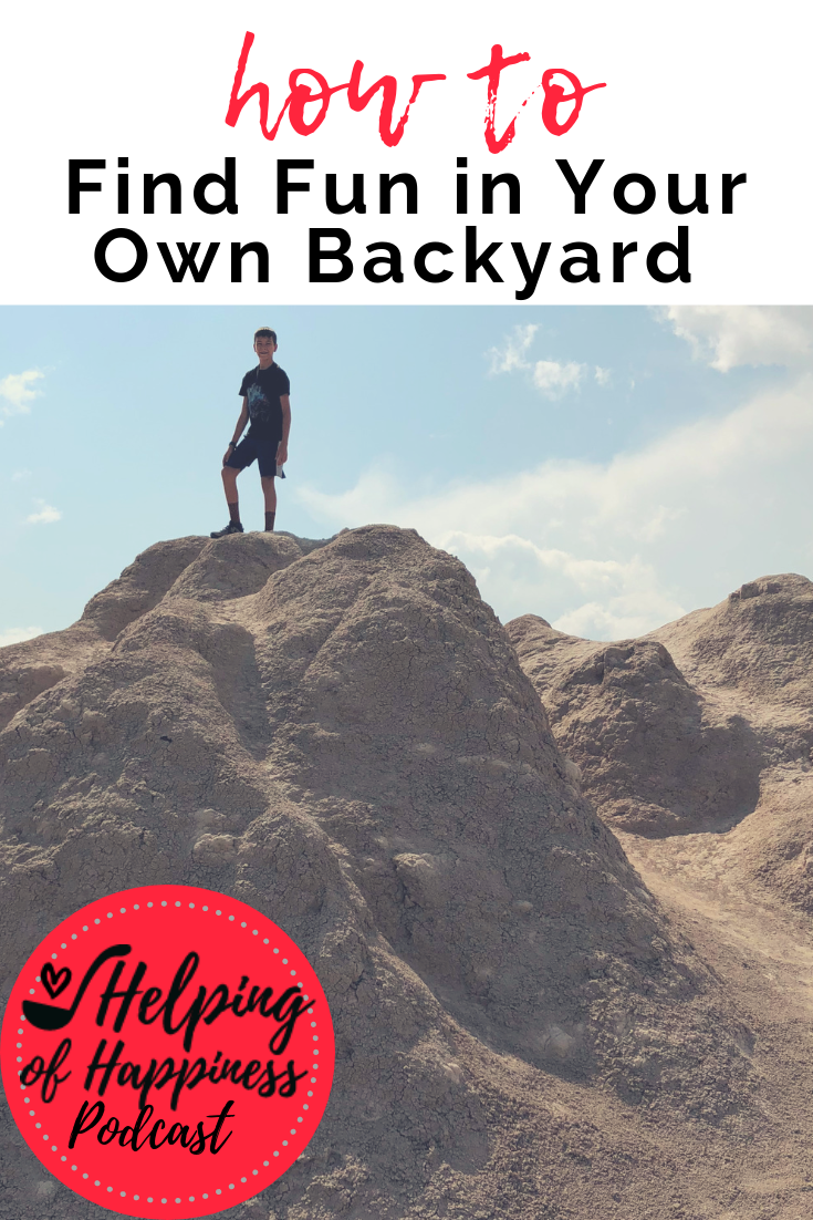 how to find fun in your own backyard episode 70 pin 3.png