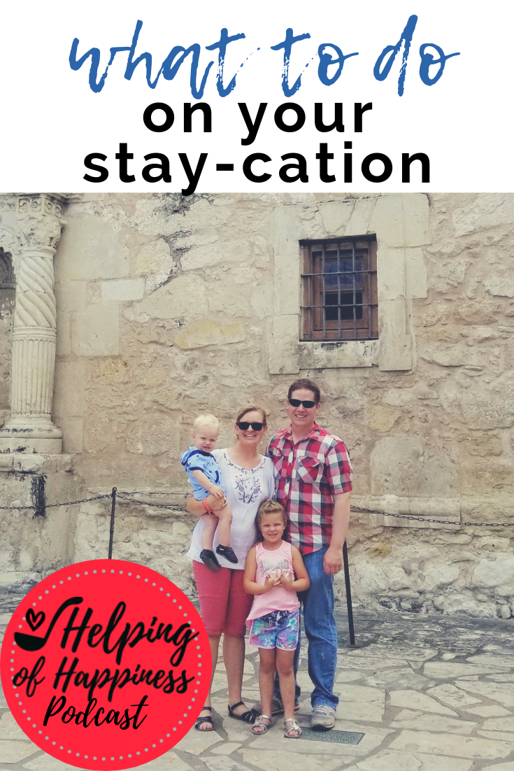 what to do on your stay cation episode 70 pin 2.png