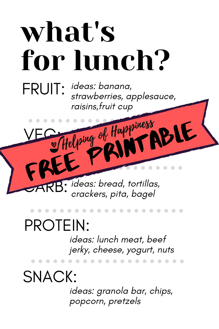 what's in your lunch free printable.png