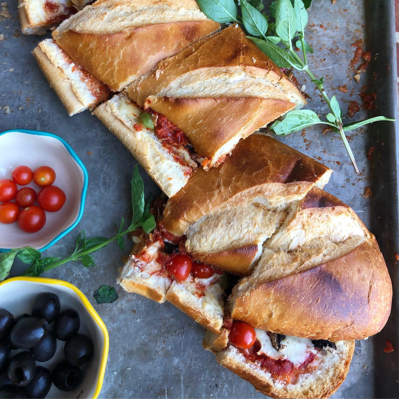 french bread pizza sandwiches 9.JPG