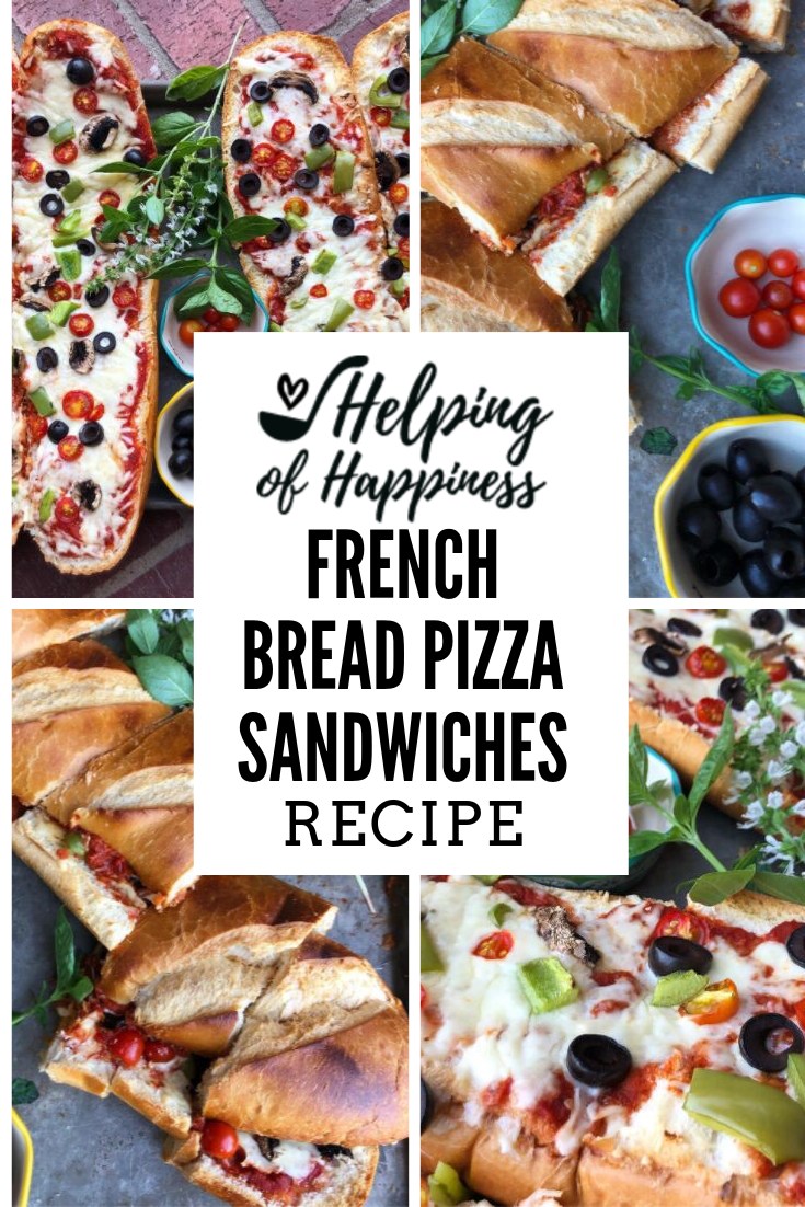 french bread pizza sandwich pin 1.png