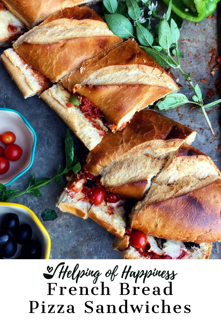 french bread pizza sandwich pin 4.png