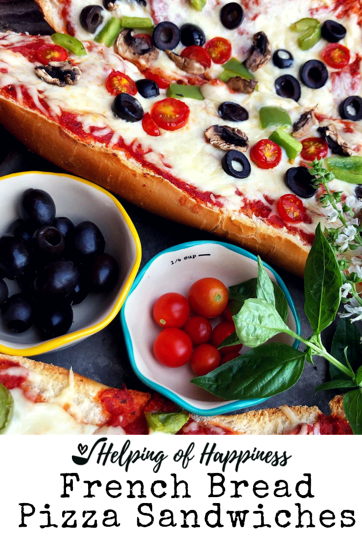 french bread pizza sandwich pin 5.png