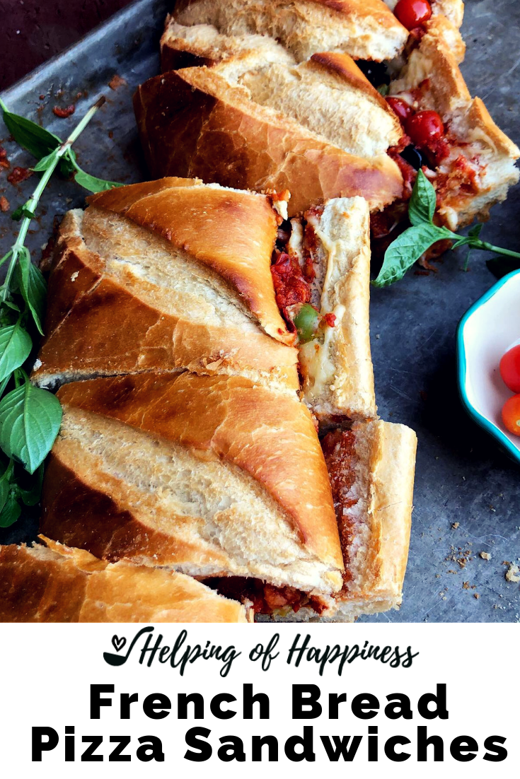 french bread pizza sandwich pin 7.png
