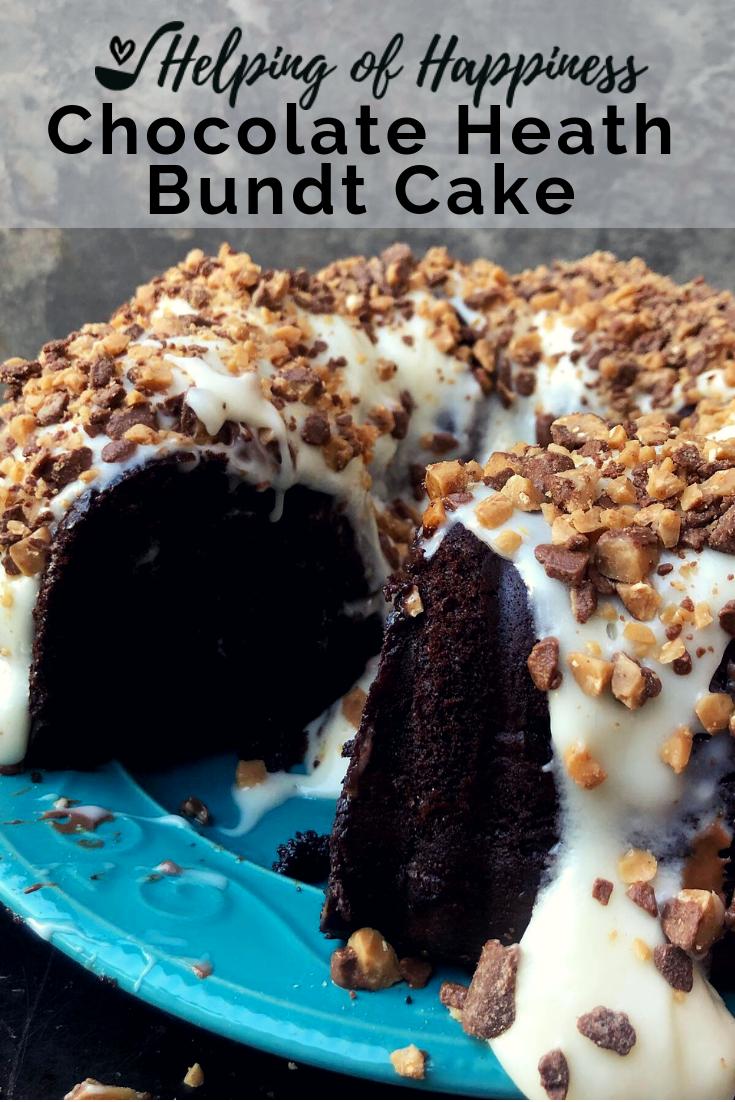 chocolate heath bundt cake 5.png