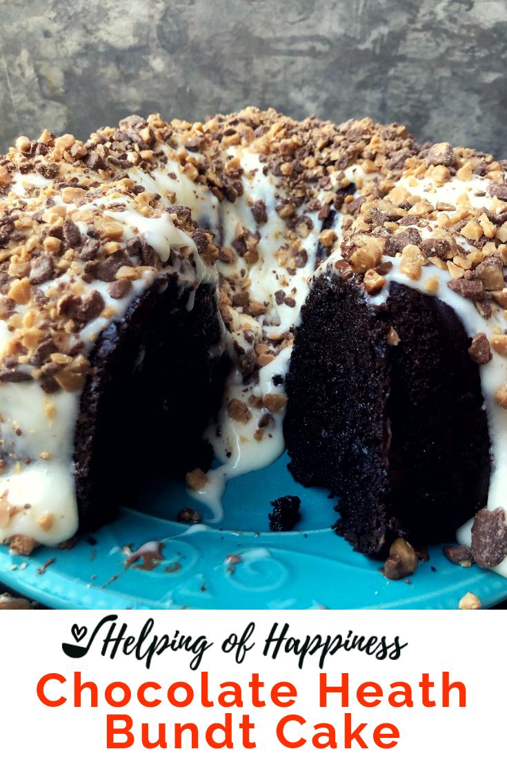 chocolate heath bundt cake 3.png