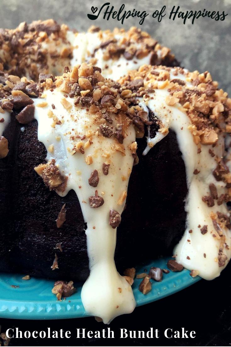 chocolate heath bundt cake 4.png
