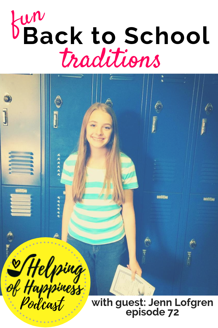 fun back to school traditions episode 72 pin 1.png