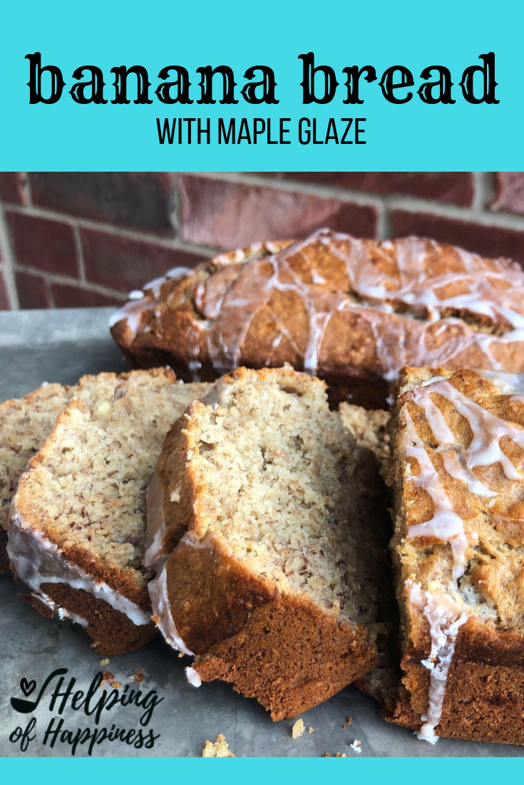 banana bread with maple glaze pin 5.png