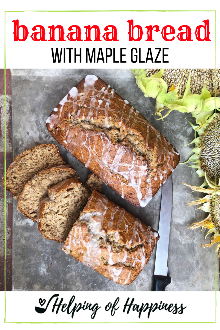 banana bread with maple glaze pin 3.png