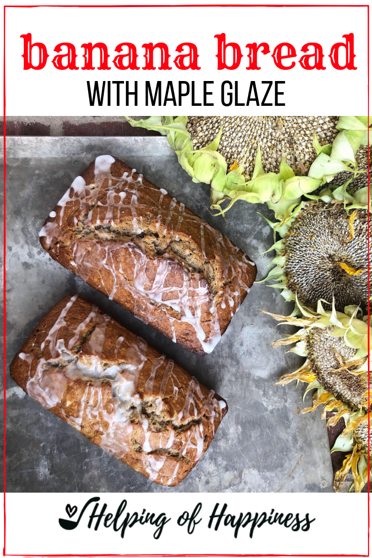banana bread with maple glaze pin 2.png
