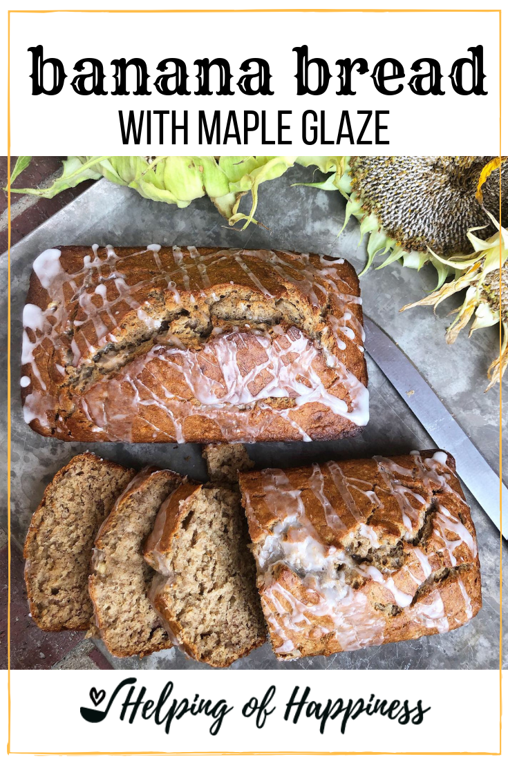 banana bread with maple glaze pin 1.png