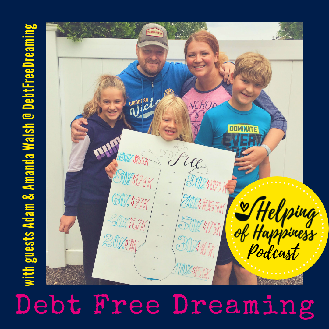 debt free dreaming with the walsh's insta 1.png