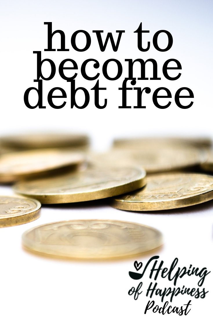 debt free dreaming pin how to become debt free 1.png