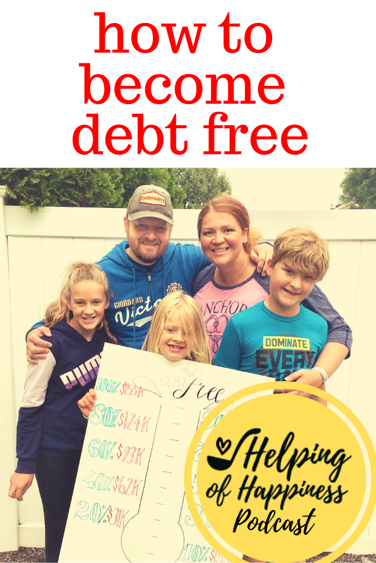 debt free dreaming pin how to become debt free 6.png