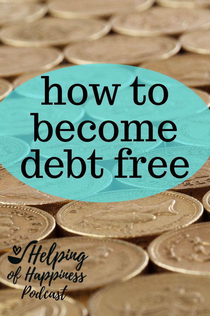 debt free dreaming pin how to become debt free 4.png