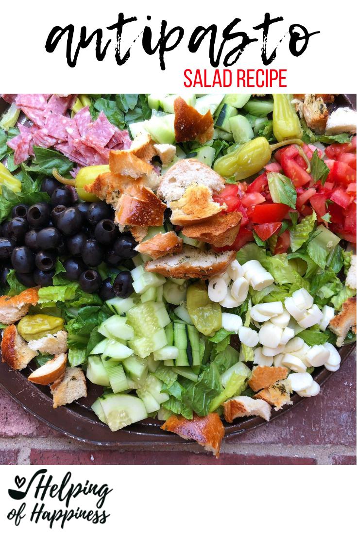 antipasto salad pin 3.png