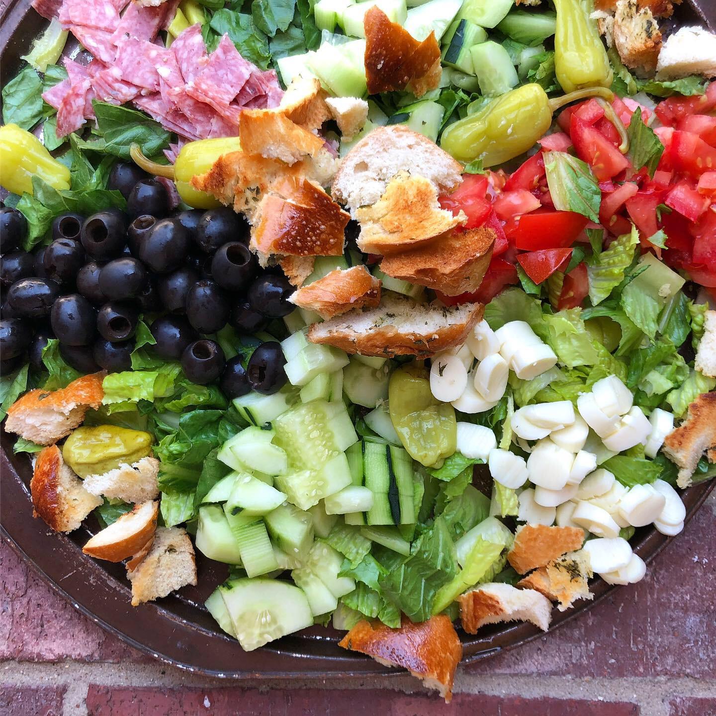 antipasto salad 3.JPG