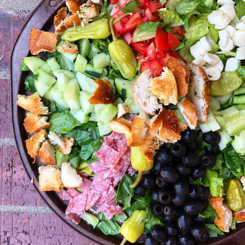 antipasto salad 5.JPG
