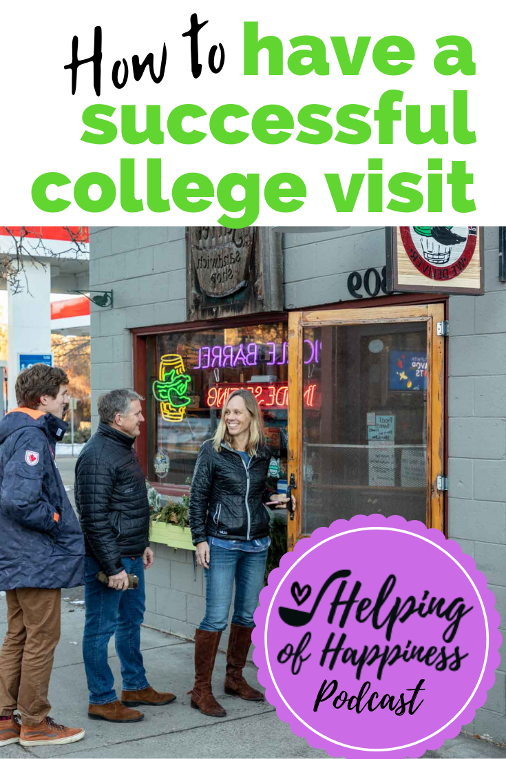 college scoops pin 3.png