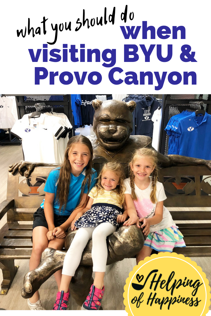 fun things to do when visiting byu provo canyon pin 4 what you should do.png