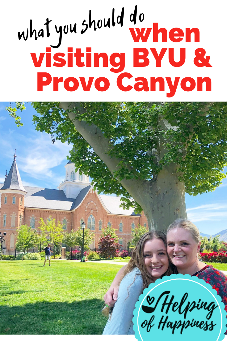 fun things to do when visiting byu provo canyon pin 5 what you should do.png