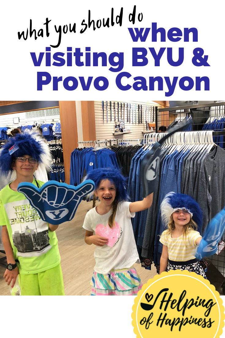 fun things to do when visiting byu provo canyon pin 3 what you should do.png