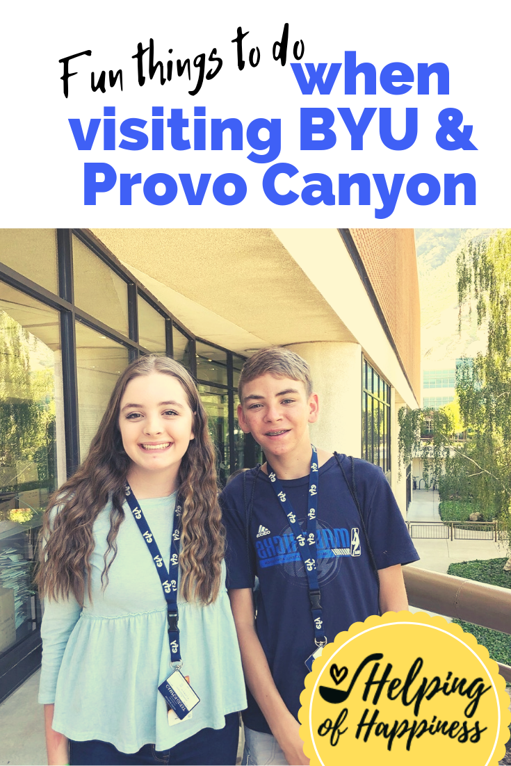 fun things to do when visiting byu provo canyon pin 1.png