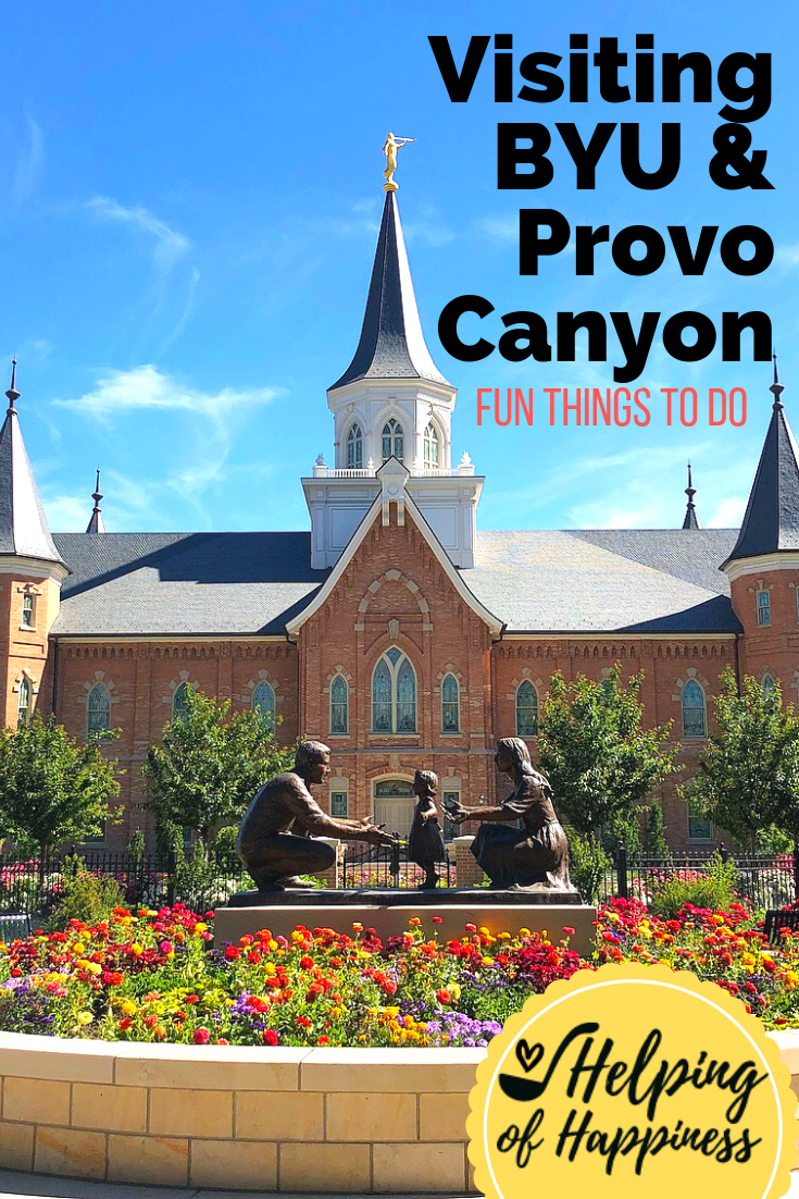 fun things to do when visiting byu provo canyon pin 6.png