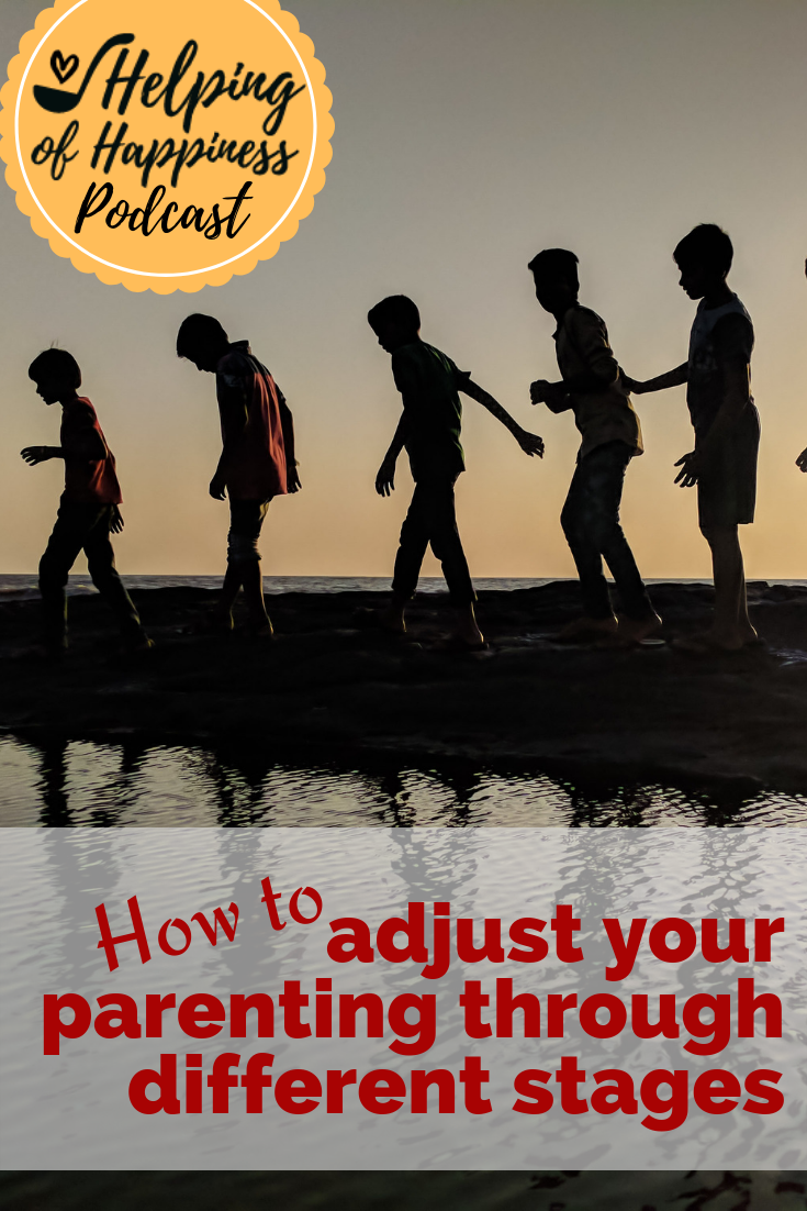 how to adjust your parenting through different stages jen vera 74 pin 4.png