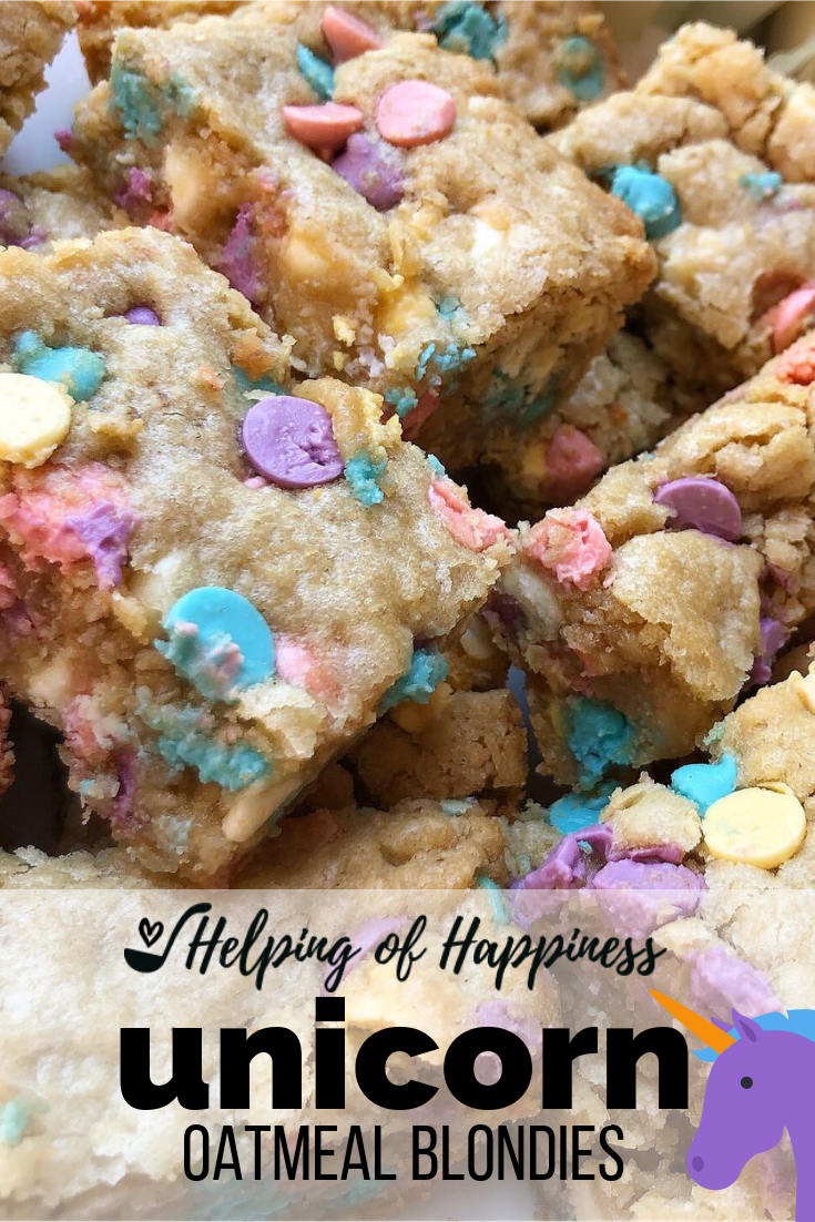 unicorn oatmeal blondies pin 9.png