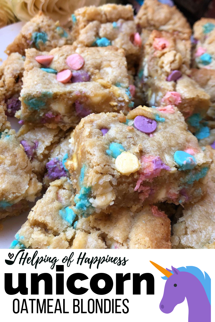 unicorn oatmeal blondies pin 5.png