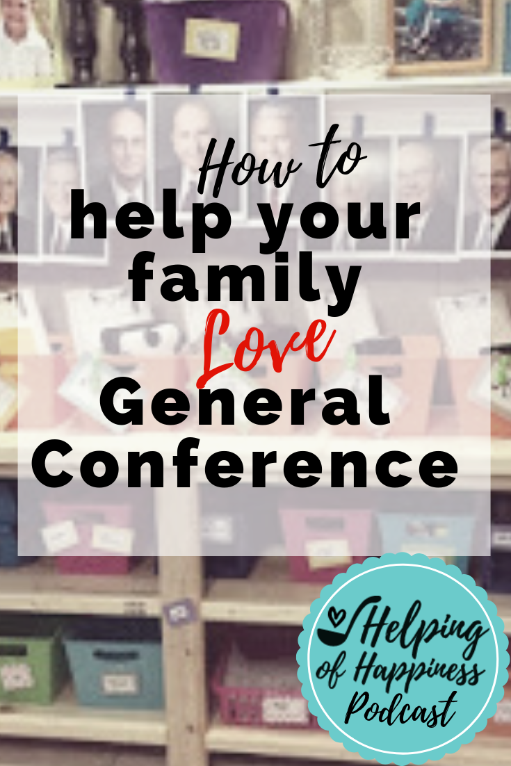 how to help your family love general conference pin 2.png