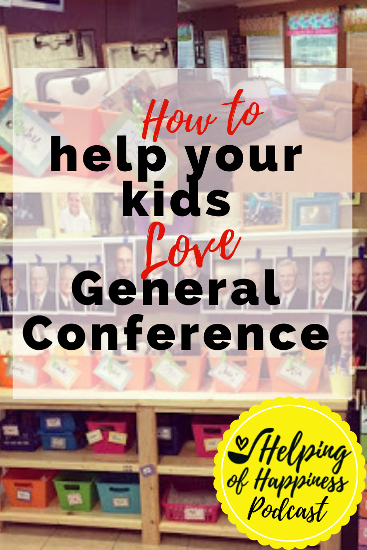 how to help your kids love general conf pin 1.png