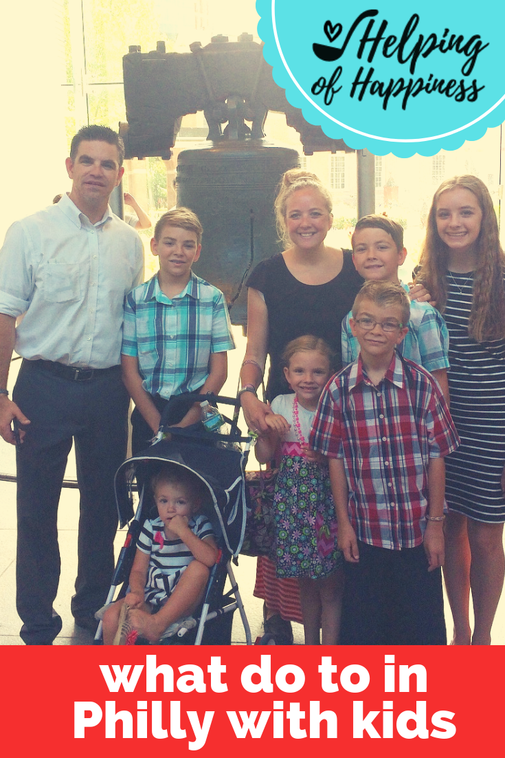 philadelphia with kids pin 9.png