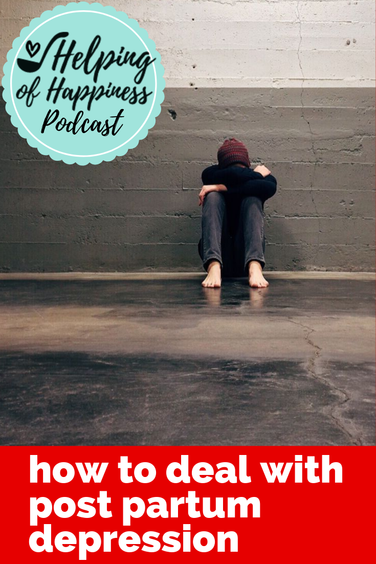 how to deal with post partum depression pin 6.png