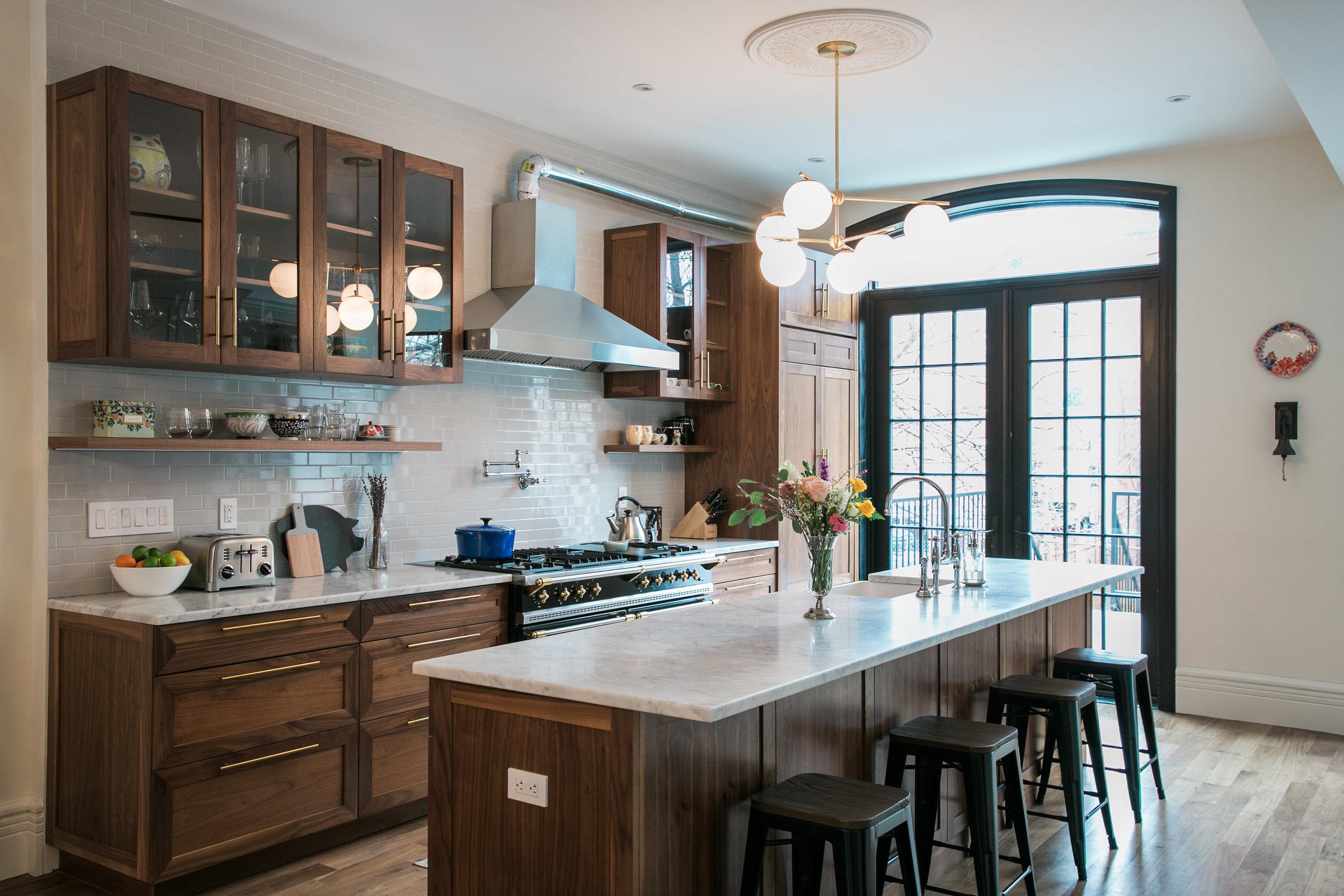 kitchen_001-2.jpg
