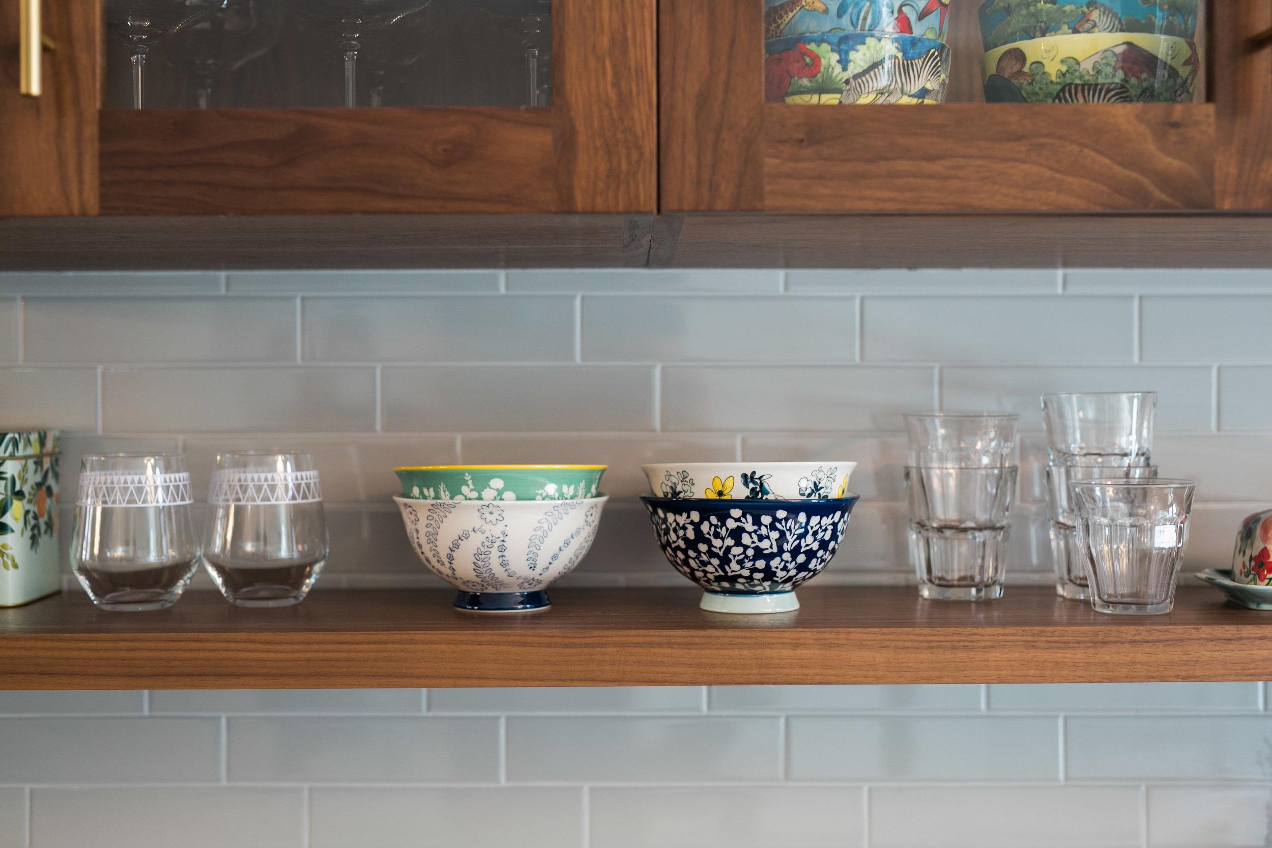 kitchen_011-2.jpg