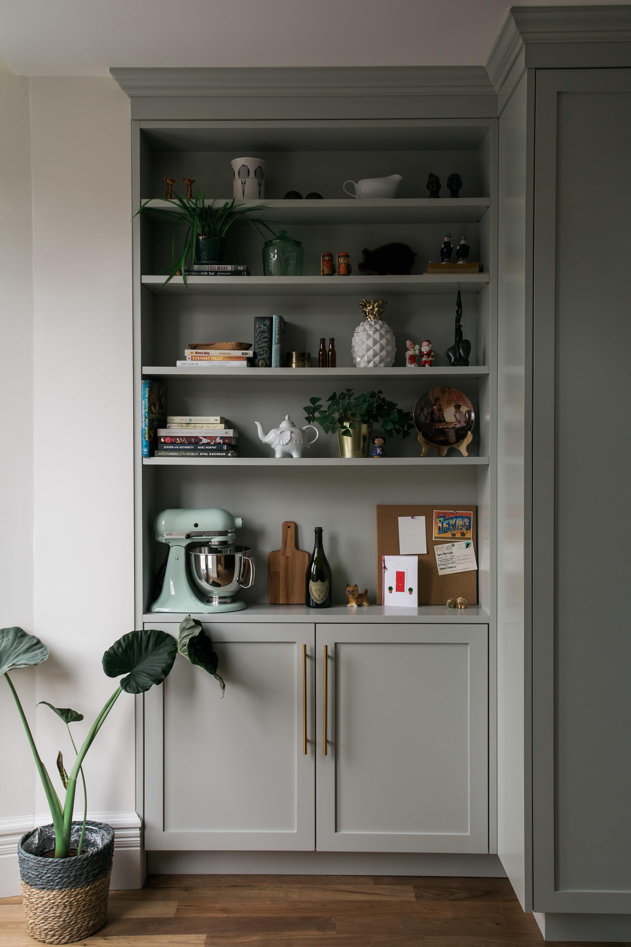 kitchen_018-2.jpg